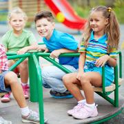 Кристина Гросс-Ло: Кружки и секции или свободное время: что лучше для ребенка?