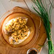 Курица – для похудения: 2 рецепта из диеты доктора Ионовой