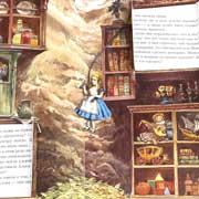 Лучшие детские книги 2014 года: топ-10 для малышей и школьников