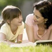 Ольга Хухлаева: Почему быть послушным ребенком опасно для здоровья