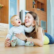 Книги психотерапевтов в помощь семье с детьми: обзор