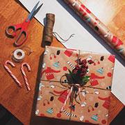 Новый год: подводим итоги праздника