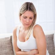 ПМС: 23 симптома и что с ними делать