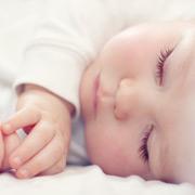 4 ночи – и ваш ребенок засыпает самостоятельно. Контролируемый плач: подробности