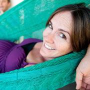 Наталья Малюкова: Поздняя беременность: психологический аспект