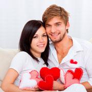 Две любви