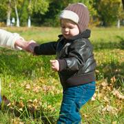Шлепаете детей? Ваш стиль воспитания – неодобряющий родитель