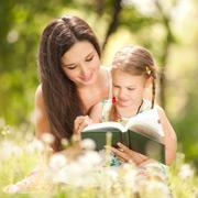 Джейсон Буг: Книги своими руками – вместе с детьми: на бумаге и на компьютере