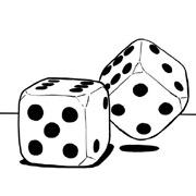 8 красивых загадок и головоломок для всей семьи