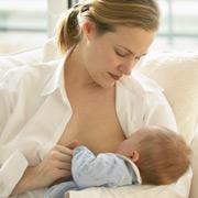 5 проблем грудного вскармливания и как их решать