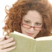 Читаем книги. Список книг, которые стоит перечитать этой осенью