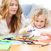 Детский сад: на что обратить внимание, отправляясь на разведку?