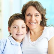 Как жить с подростком? 3 истории со счастливым концом