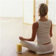 Айенгар-йога. О женской практике