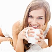 Как повысить работоспособность, или Что у вас на завтрак?