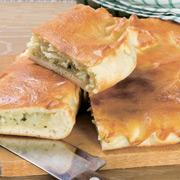 В. Большаков: Беляши и пирог с капустой: подробные рецепты. Тот самый вкус!