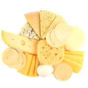 Как продать больше сыра? Спрятать его!