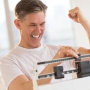 Ищете диету, чтобы похудеть? Питание монахов горы Афон