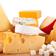 Майкл Мосс: Настоящие женщины – и ненастоящий сыр: история одной рекламной кампании