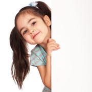 Чем вреден спиннер для ребенка