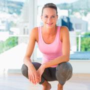 Афонская диета: 4 истории похудения. Без стресса и чувства вины