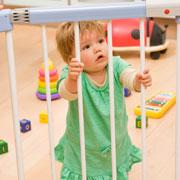 Раннее развитие: опыт мамы, которая увлекалась карточками и кубиками