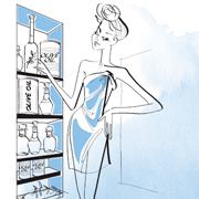 2 мифа о натуральной косметике. Что такое organic?