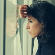 Как выйти из депрессии? 2 лекарства: радость и гордость