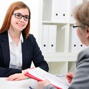 Новый сотрудник: как найти и удержать. Универсальная анкета