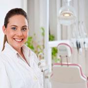 Можно ли беременным лечить зубы под наркозом и еще 5 вопросов