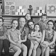 Дети Никитиных: что было хорошо и что не нравилось? Часть II