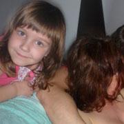 Беременность и роды в Швейцарии: как мы решили рожать дома