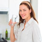 6 правил для тех, кто на диете: как уменьшить порции и что пить