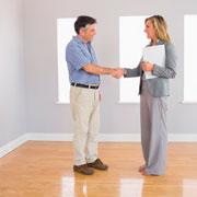 Покупка квартиры и материнский капитал: изменения в 2015 году