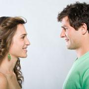 За кого выйти замуж? Какой мужчина вам нужен: 4 типа