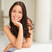 Как приобрести уверенность в себе: 2 упражнения