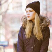 Как не дать тревогам и воспоминаниям испортить жизнь