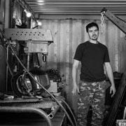 Робототехника в деревне Светлицы: дауншифтинг или модель будущего?