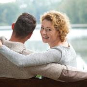 Познакомиться и выйти замуж: что нам мешает?