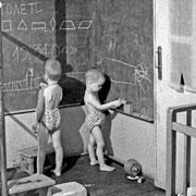 Борис Никитин, Лена Никитина: Что читать детям: список книг. Самые читаемые книги в семье Никитиных