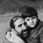 Дети с аутизмом: чего не знают родители и специалисты
