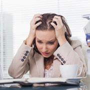 Свой бизнес: где взять силы? 5 способов позаботиться о себе