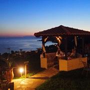 Отдых на море – недорого. Греция, Халкидики: отели, спа, Олимп и Метеоры