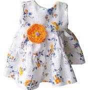 Ийя Чуракова: Одежда для куклы: мастер-класс. Выкройки и советы по шитью
