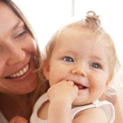 Как кормить малыша при пищевой аллергии?