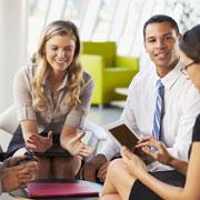 Как сделать правильный выбор: профессии, работы, сотрудника. 4 истории