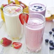 Йогурт или квашеная капуста? Пробиотики: из обычной пищи и специальных продуктов