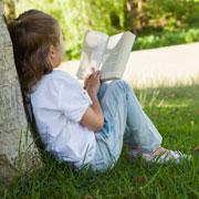 Список литературы на лето. 8 класс