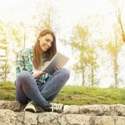 Свой бизнес - летом: как оставаться на связи. 7 советов