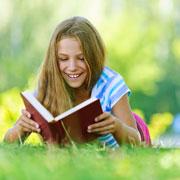 Как повысить самооценку подростка: письмо самому себе и еще 4 способа